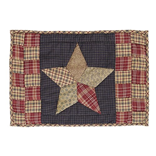 Stars Placemats - 8