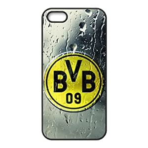borussia dortmund Phone Case for Iphone 5s