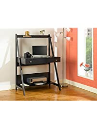 Home Office Furniture Sets Amazon Com