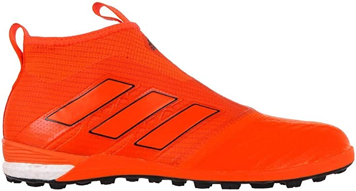 adidas Ace Tango 17 Purecontrol TF, Chaussures de Fitness Homme
