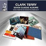 7 Classic Albums - Clark Terry