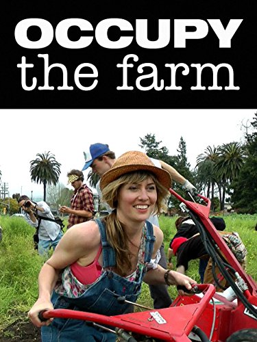 Plant Food Ind (Occupy The Farm)
