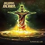 Radioactive Intervention by Dr. Living Dead