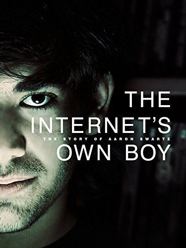 the-internets-own-boy