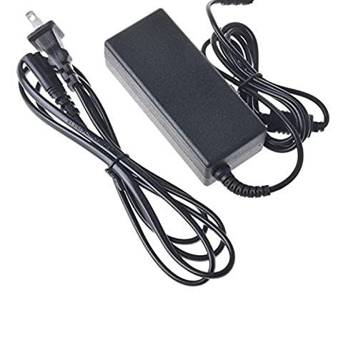 Digipartspower AC ADAPTER FOR Lenovo ThinkPad SL500 42T0538 LAPTO PC POWER SUPPLY CORD CHARGER PSU (Notebook Mini Lapto)