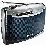 Philips AE 2160 Radio portatile