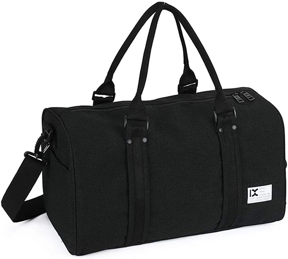 HDHUA Laptop Bag Outdoor Riding Shoulder Diagonal Hand Bags Bulk Bags