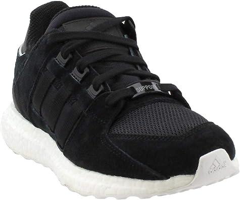 Amazon.com   adidas Men Equipment Support 93/16 (Black/core Black ...