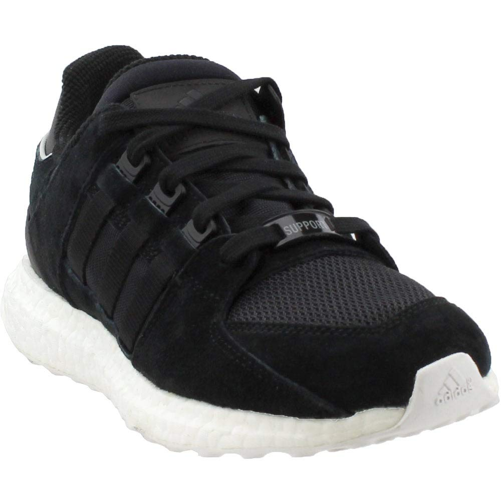 buy popular 31db6 fd7d4 Amazon.com | adidas Mens Equipment Support 93/16 Running ...