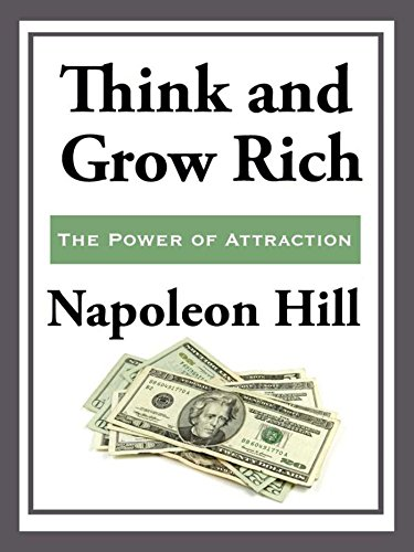 Inc And Grow Rich Pdf