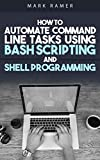 Shell Scripting Made EasyWant to find out ways of writing shell scripts like a professional, crack practical issues, or automate recurring and difficult assignments then read further.At the ending of the book you need to be proficient in creating she...