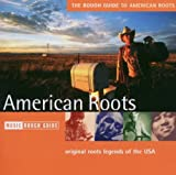 Rough Guide to American Roots
