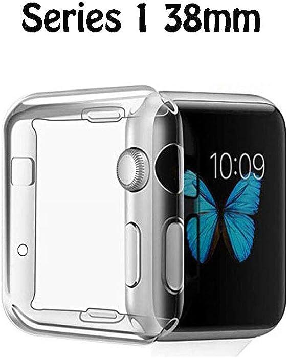 Top 10 Cinturini Apple Watch Serie1