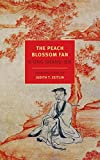 img - for The Peach Blossom Fan (New York Review Books Classics) book / textbook / text book