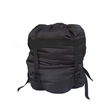 Hatime Dormir Bolsa Sacos de Compresion de Nylon Saco Bolsa de Compresion de Almacenamiento de Cosas