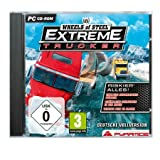 18 Wheels of Steel: Extreme Trucker [Software Pyra