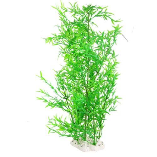 jardin-bamboo-style-decorative-artificial-aquarium-plastic-plant-green