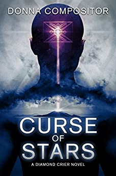 Image result for curse of stars