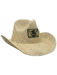 Quiksilver Men's Ranger Hat