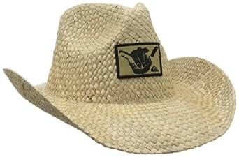 Quiksilver Men s Ranger Hat df1187c83f7