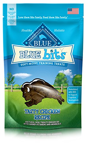 BLUE-Bits-Chicken-Recipe-Dog-Treats-4-oz