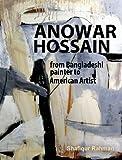 Anowar Hossain, Rahman, 0615801242