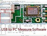 14MP HDMI HD USB Digital Industry Video