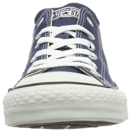 Converse Mens Chuck Taylor All Star Ox Stagionale Di Bue ,.