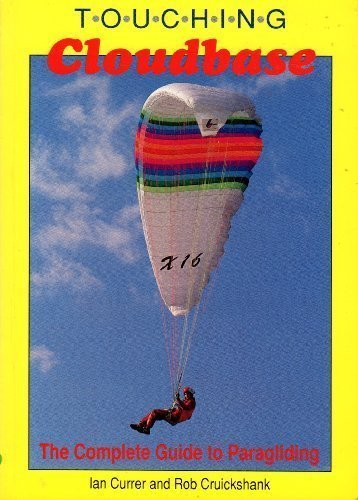Complete Guide to Paragliding