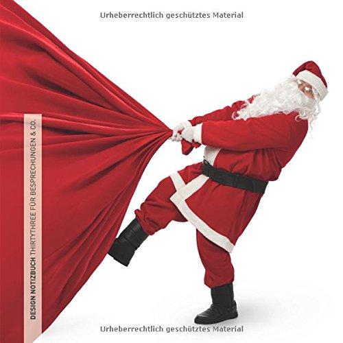Download Design Notizbuch Thirtythree für Besprechungen & Co. (youneo projects Design Notizbuch) (German Edition) ebook