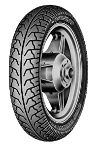 Dunlop K700G Tire - Rear - 150/80VR-16 , Speed Rating: V, Tire Type: Street, Tire Construction: Radial, Tire Size: 150/80-16, Rim Size: 16, Load Rating: 71, Position: Rear, Tire Application: Touring 425491