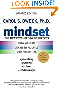 Carol S. Dweck (Author) (2371)  Buy new: $17.00$8.99 439 used & newfrom$3.49