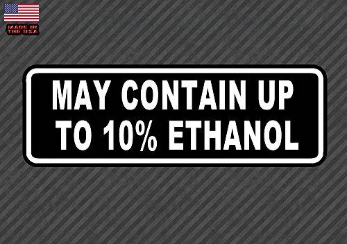 10 Ethanol - 1