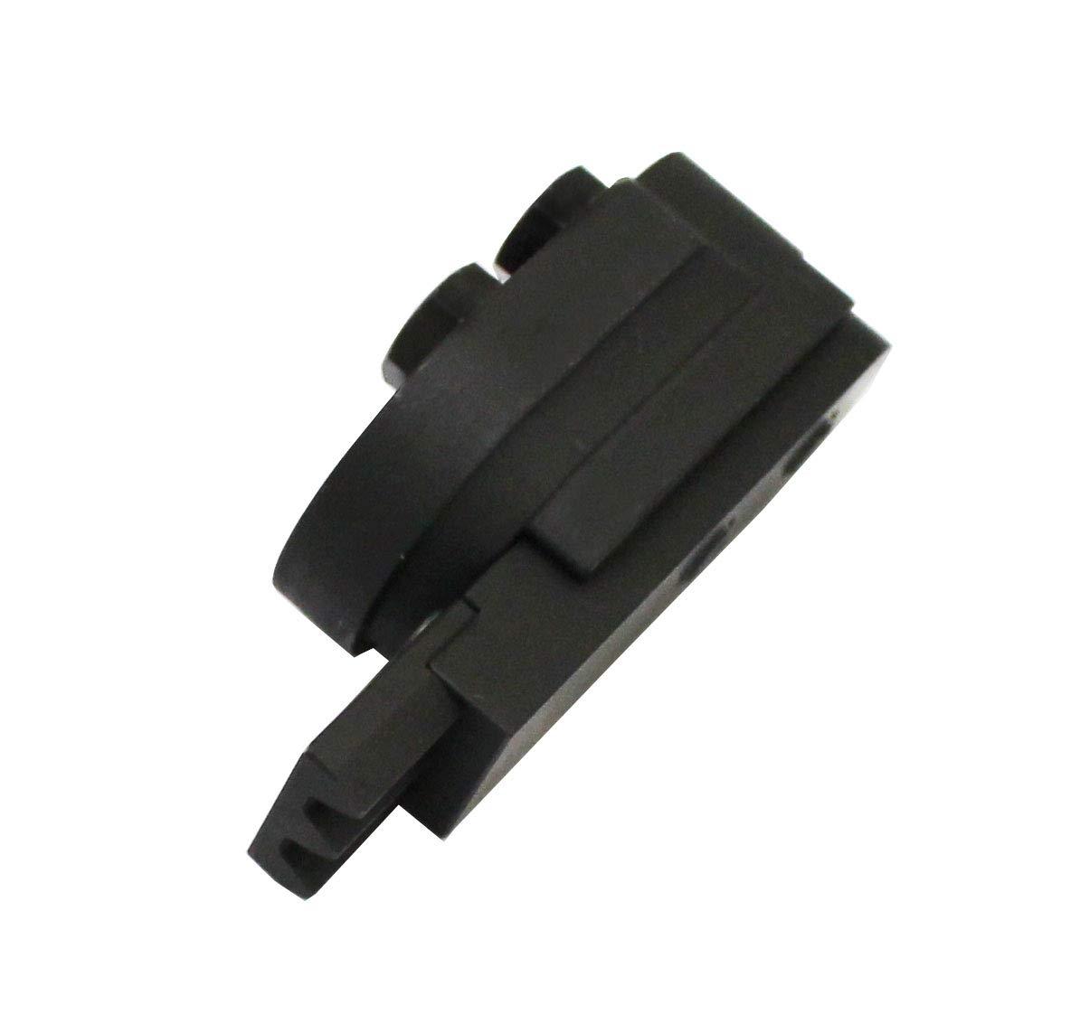 CTA Tools 2801 BMW Flywheel Holder-N20/N26