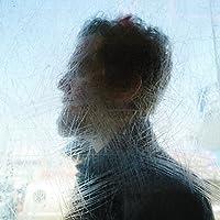 Photo of Glen Hansard