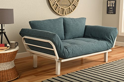 Buy futon for studio apartment