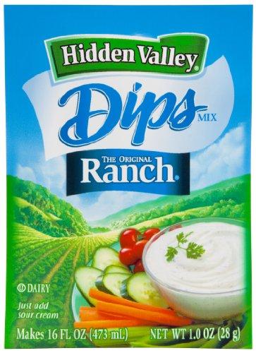 hidden-valley-dips-mix-original-ranch-10-ounce-pack-of-24