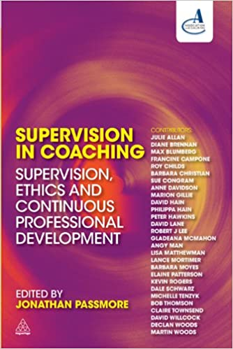 Amazon supervision in coaching supervision ethics and amazon supervision in coaching supervision ethics and continuous professional development ebook jonathan passmore kindle store fandeluxe Choice Image