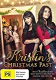 Kristin's Christmas Past [NON-USA Format / Region 4 Import - Australia]