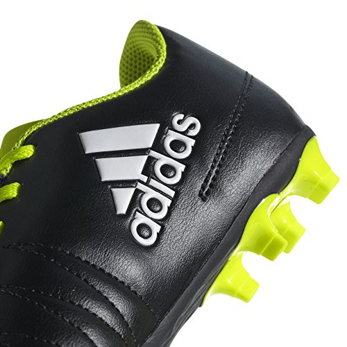 Chaussures junior adidas Copaletto FxG
