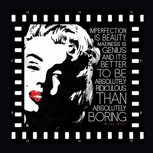 (Imperfection is Beauty by Enrique Rodriquez Jr - 20