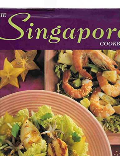 Download the singapore cookbook book pdf audio iddvwkiyt forumfinder Image collections