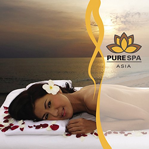 Day Spa Series - 9