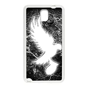 SVF hollywood undead Phone Case for Samsung Galaxy Note3 Kimberly Kurzendoerfer