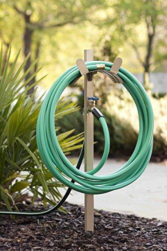 Buy hose faucet parts