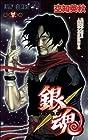 銀魂 第30巻