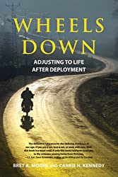 Wheels Down: Adjusting to Life After Deployment (APA Life Tools)