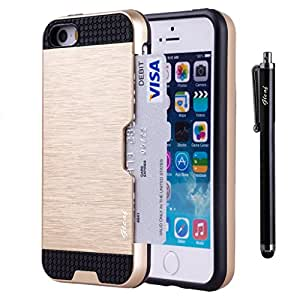 iphone 5s case amazon iphone 5s iphone 5 iphone 5 5s 14758