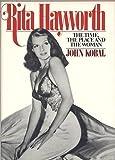 Rita Hayworth, John Kobal, 0393075265