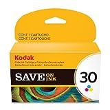 Kodak Color 30c Ink Cartridge – Retail (1022854)
